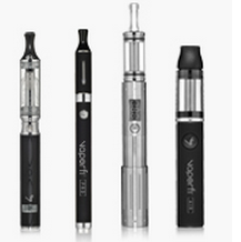The Top Electronic Cigarette Brands | Best E Cig Review 2018